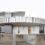 施工事例「半田の家」公開致しました。