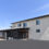 施工事例「サービス付き高齢者向け住宅トントン」を公開致しました。